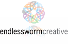 Endlessworm Creative logo sm